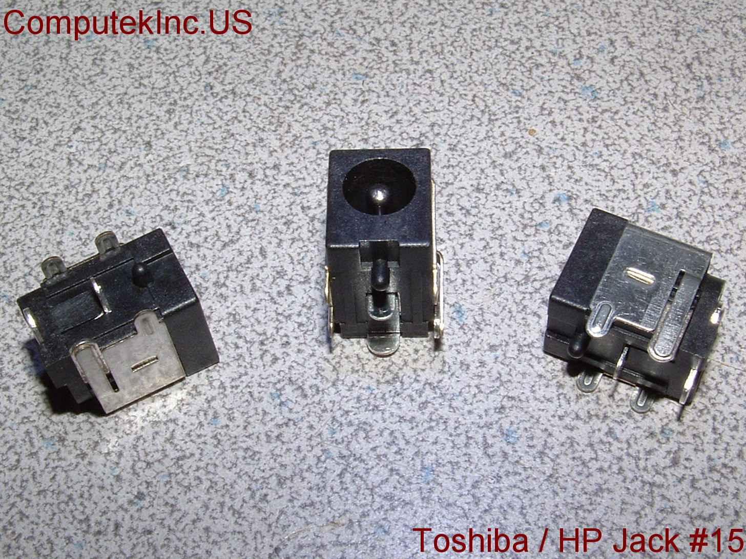 Toshiba satellite 1135-s155